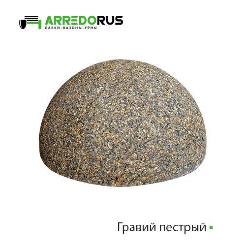 Отбойники для бетона купить керамзитобетон в великом новгороде